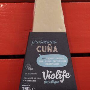 Parmesano Violife